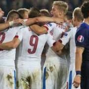 preliminariile euro 2016 cu multe surprize