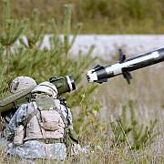 de frica rusiei estonia cumpara rachete anti-tanc de la americani