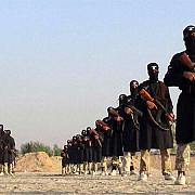 gruparea stat islamic are avea celule active la granita romaniei