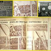 48 de ani de la victoria cu liverpool