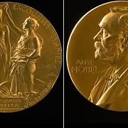 lucruri mai putin cunoscute despre premiul nobel cati laureati de origine romana exista