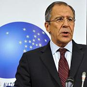 lavrov europa nu va putea sa se descurce fara gaze rusesti inca mult timp
