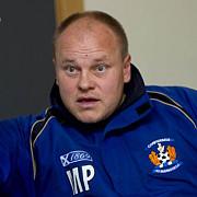 merita antrenorul finlandei sa fie considerat de moda veche