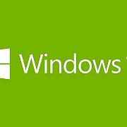 windows insider peste un milion de utilizatori
