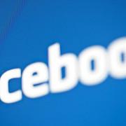 facebook pentru romani de pe tableta sau de pe telefon