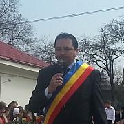 pdl mai pierde un primar edilul comunei magurele s-a declarat independent