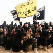 combatantii statului islamic au ajuns la 40 de kilometri de bagdad