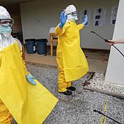 de teama ebola maroc a renuntat la organizarea cupei africii pe natiuni