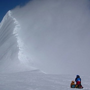 cel putin 17 alpinisti au murit in himalaya