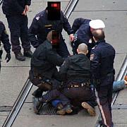 doi cetateni germani presupusi jihadisti au fost arestati in austria