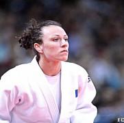 judo andreea chitu si corina caprioriu aur la taskent