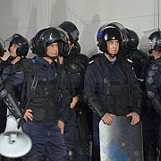 jandarmii ploiesteni mobilizati pentru meciul petrolul ceahlaul piatra neamt