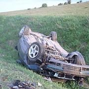 accident rutier grav in comuna aricestii rahtivani