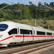 conductorii de tren din germania in greva tot weekendul