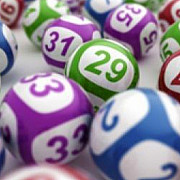 numerele extrase duminica la loteria romana
