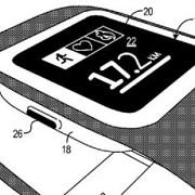 ceasul inteligent microsoft la un pas de lansare