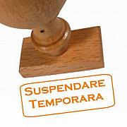 onrc 11016 firme si-au suspendat activitatea prahova este pe locul 4