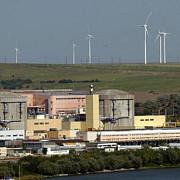 chinezii ar putea construi reactoare in romania