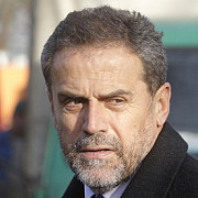 primarul zagrebului a fost arestat pentru coruptie