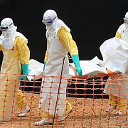 un angajat onu bolnav de ebola a decedat in sierra leone