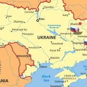 rusii le-ar fi propus polonezilor impartirea ucrainei