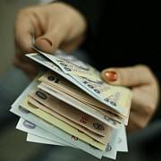 prahova locul 9 pe tara la nivelul salariilor care este cel mai bine platit loc de munca