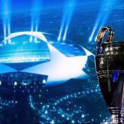 programul meciurilor din champions league