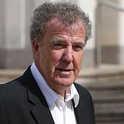 autoritatile din argentina au depus o plangere impotriva lui jeremy clarkson vedeta top gear
