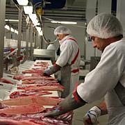 rusia pune embargou si la importurile de carne din moldova