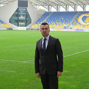petrolul are un nou director de marketing