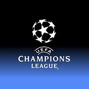 etapa istorica in liga campionilor