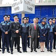 politisti din romania participa la o operatiune in marea britanie