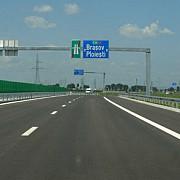 spaima soselelor 201 kmh pe a3-transilvania