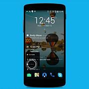 aplicatie foarte buna pentru telefoanele cu android