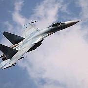 un avion militar rusesc a intrat in spatiul aerian al estoniei
