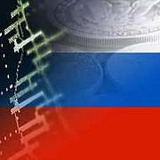 rusia ar putea sa reziste sanctiunilor occidentale timp de patru ani