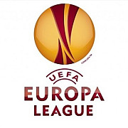doua surprize in europa league
