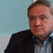 aristotel cancescu seful cj brasov a fost arestat preventiv