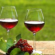 romania a coborat pe locul 12 la productia de vin pe plan mondial