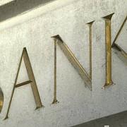 ce banci din romania au picat testul de stres