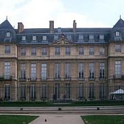 muzeul picasso din paris redeschis dupa 5 ani