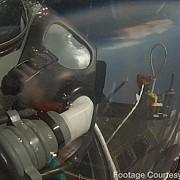 un vicepresedinte google a doborat recordul lui felix baumgartner sarind de la o inaltime de 41420 de metri