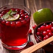 cinci alimente bune pentru protejarea ficatului