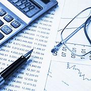 legea contabilitatii s-ar putea modifica din 2015