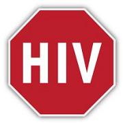 audieri in cazul tanarului care ar fi infectat cu hiv mai multe persoane