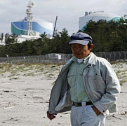 japonia deschide prima centrala nucleara dupa dezastrul de la fukushima