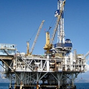 exxonmobil si omv petrom incep alte explorari in marea neagra