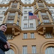 ambasada sua la moscova hartuita de autoritatile rusesti