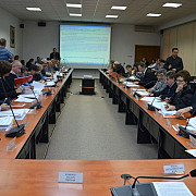 noua majoritate de la consiliul local stabilita oficial