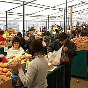 preturile la fructe in piata centrala din ploiesti